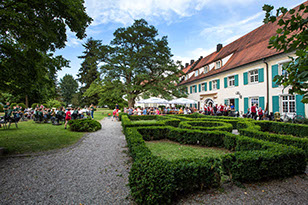 Birnbreier Aulendorf
